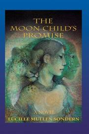 The Moon Child's Promise PDF