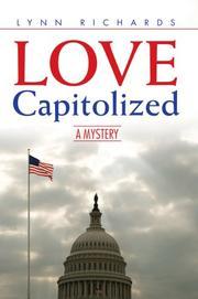 LOVE Capitolized PDF