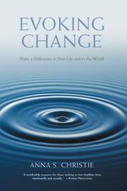 Evoking Change PDF
