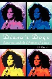 Dianas Dogs