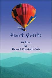 Heart Quests PDF