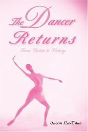 The Dancer Returns PDF