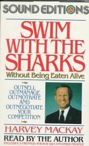 Swim with the Sharks PDF