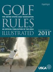 Golf Rules Illustrated PDF