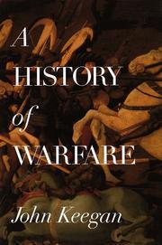 A history of warfare PDF