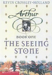 The Seeing Stone PDF