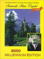 The Swanhunters Full-Color Price Guide to Retired Swarovski Silver PDF