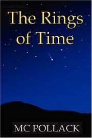 The Rings of Time PDF