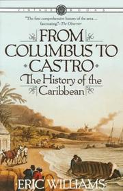 From Columbus to Castro PDF