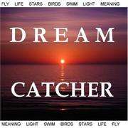 Dream Catcher PDF