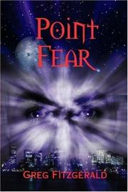 Point Fear PDF