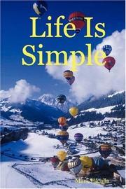 Life Is Simple PDF