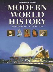 Modern World History PDF