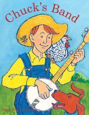 Chuck's Band PDF