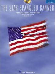 The Star Spangled Banner PDF