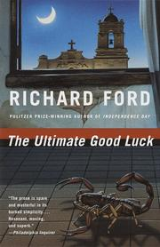 The ultimate good luck PDF