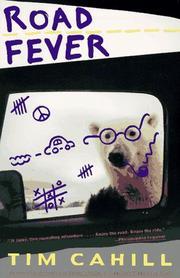 Road fever PDF