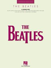 The Beatles by The Beatles