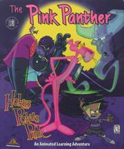 The Pink Panther Hocus Pocus Win PDF