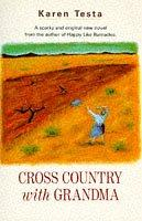 Cross Country with Grandma PDF