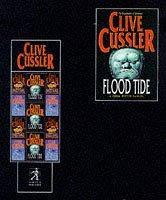 Flood Tide 44 Copy Mixed Hb / PDF