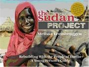 The Sudan Project by Melissa Leembruggen
