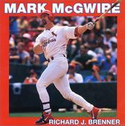 Mark McGwire PDF