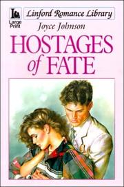 Hostages of Fate PDF