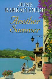 Another Summer PDF