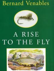 Rise to the Fly PDF