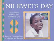 Nii Kwei's Day (Child's Day) PDF