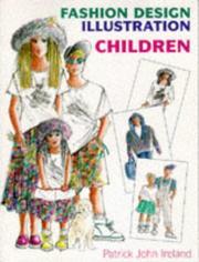 Fashion Design Illustration PDF