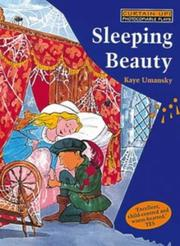 Sleeping Beauty PDF