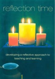 Reflection Time PDF
