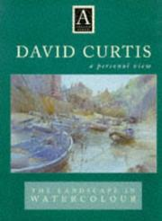 David Curtis : A Personal View PDF
