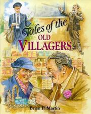 Tales of the Old Villagers PDF