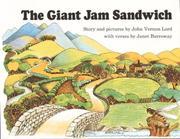 The giant jam sandwich PDF