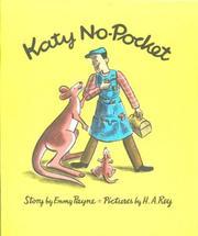 Katy no-pocket PDF