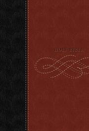 King James Study Bible PDF
