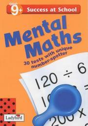 Mental Maths (Success at School) PDF