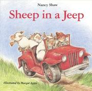 Sheep in a jeep PDF