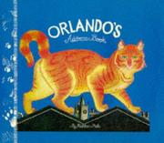 Orlando Address Book (Warne Orlando Books) PDF