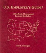 U.S. Employer's Guide PDF