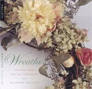 Wreaths by Richard Kollath