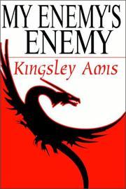 My enemy's enemy PDF