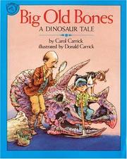 Big Old Bones PDF