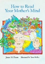 How to read your mother's mind PDF