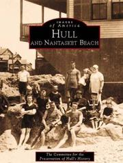 Hull & Nantasket Beach PDF