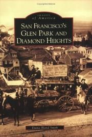 San Francisco's Glen Park and Diamond Heights (CA) PDF