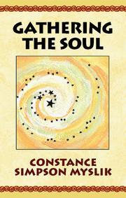 Gathering the Soul PDF